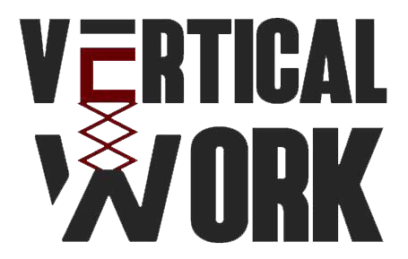 Vertical Work